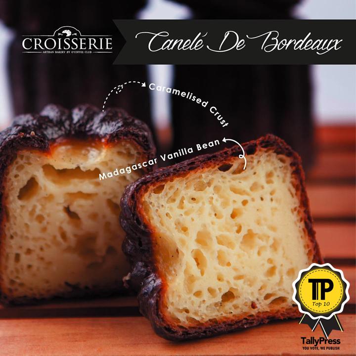 top-10-bakeries-in-klang-valley-croisserie