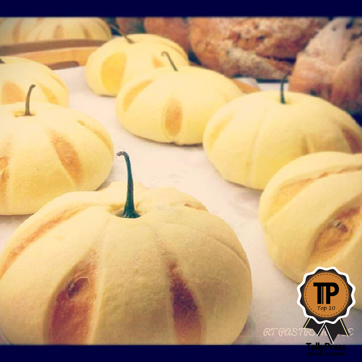 top-10-bakeries-in-klang-valley-rt-pastry-house