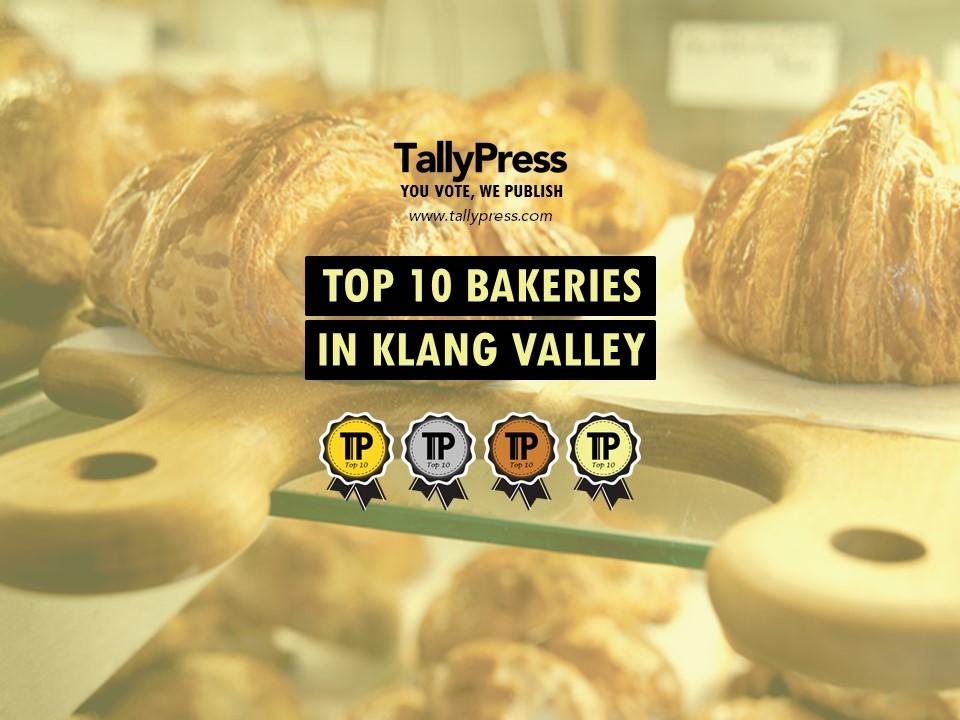 Top 10 Bakeries in Klang Valley Final.jpg
