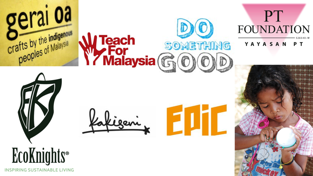 these-8-social-entrepreneurs-attempt-to-solve-social-problems-in-malaysia