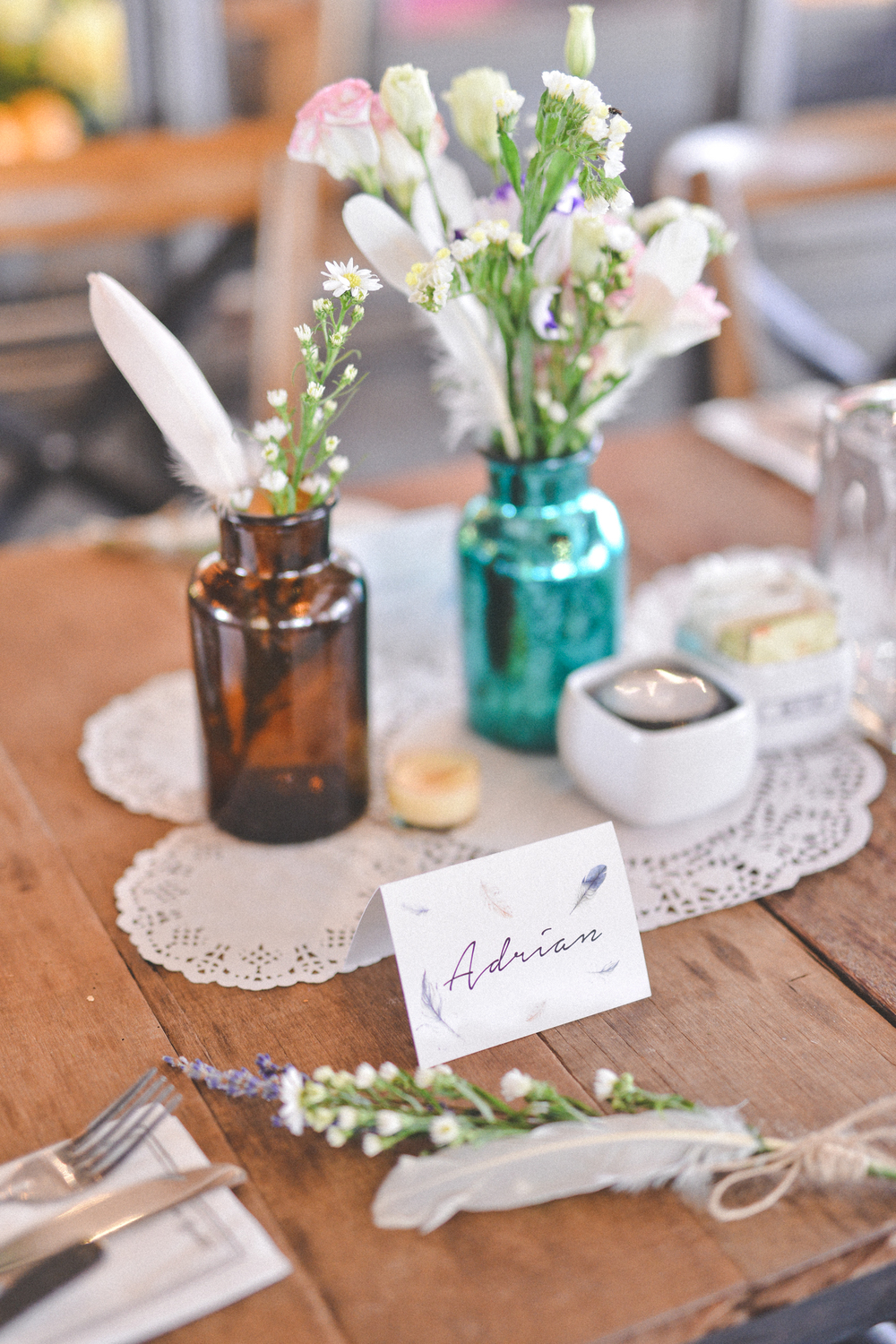 style-your-home-with-tish-7