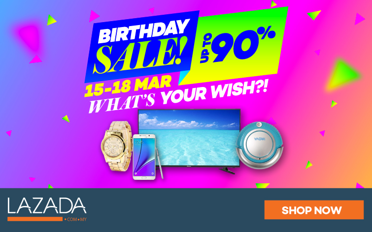 what-malaysians-want-for-birthday-gifts-lazada-has-the-answers