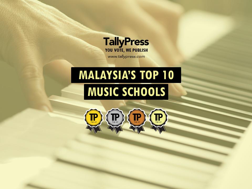 malaysias-top-10-music-schools