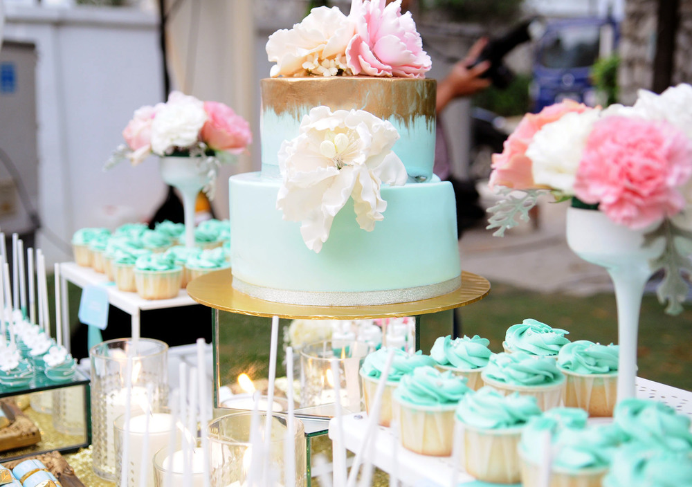 Image credit: Pathway Events & Designs