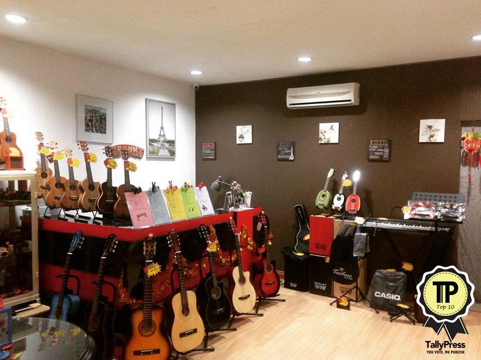 malaysias-top-10-music-schools-vita-music-n-academic
