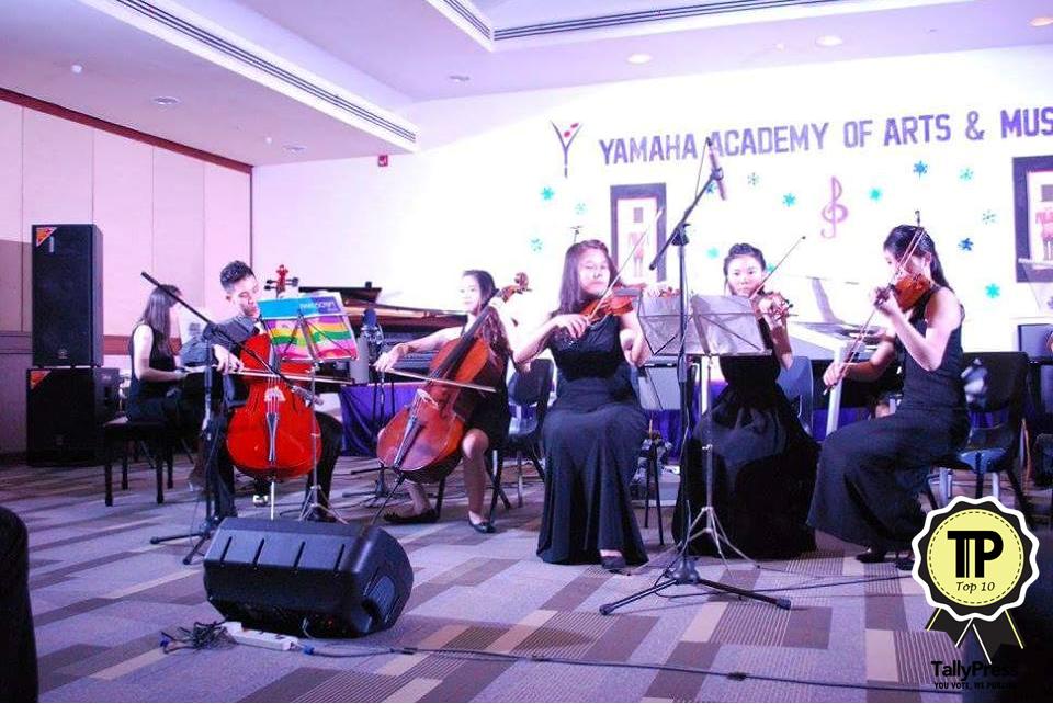 malaysias-top-10-music-schools-yamaha-music-malaysia