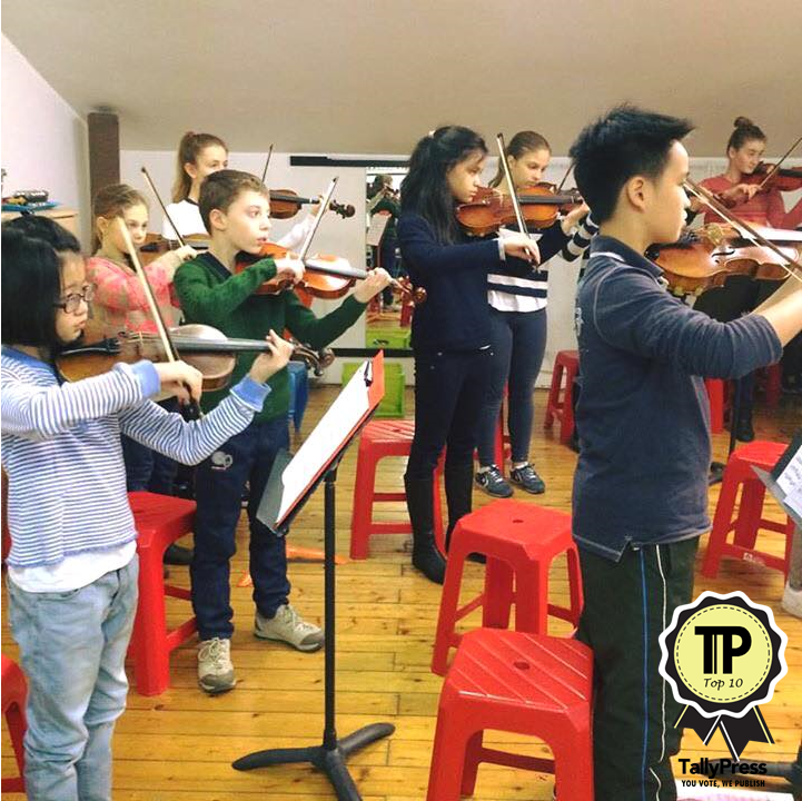 malaysias-top-10-music-schools-allegro-music-and-arts