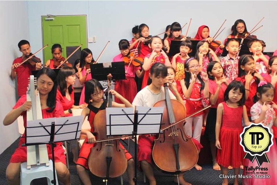 malaysias-top-10-music-schools-clavier-music-studio