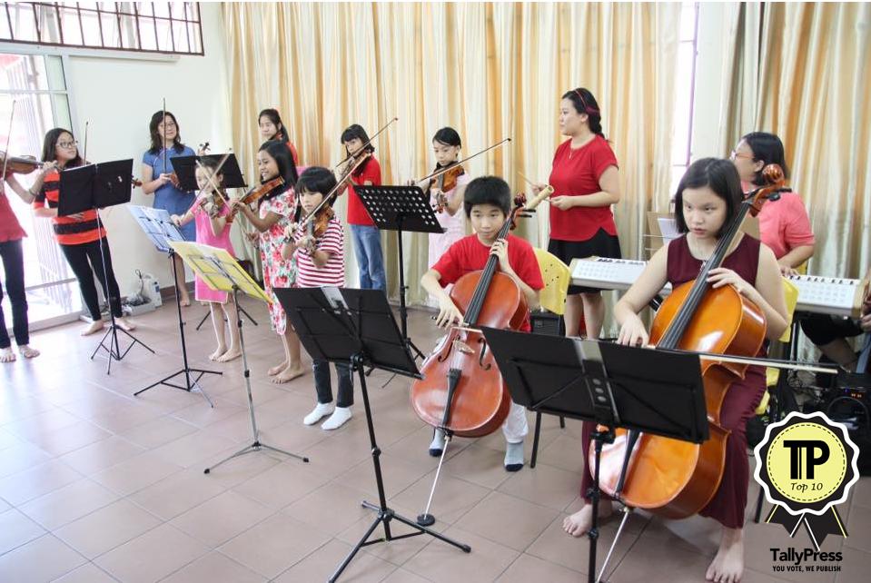 malaysias-top-10-music-schools-ann-perreaus