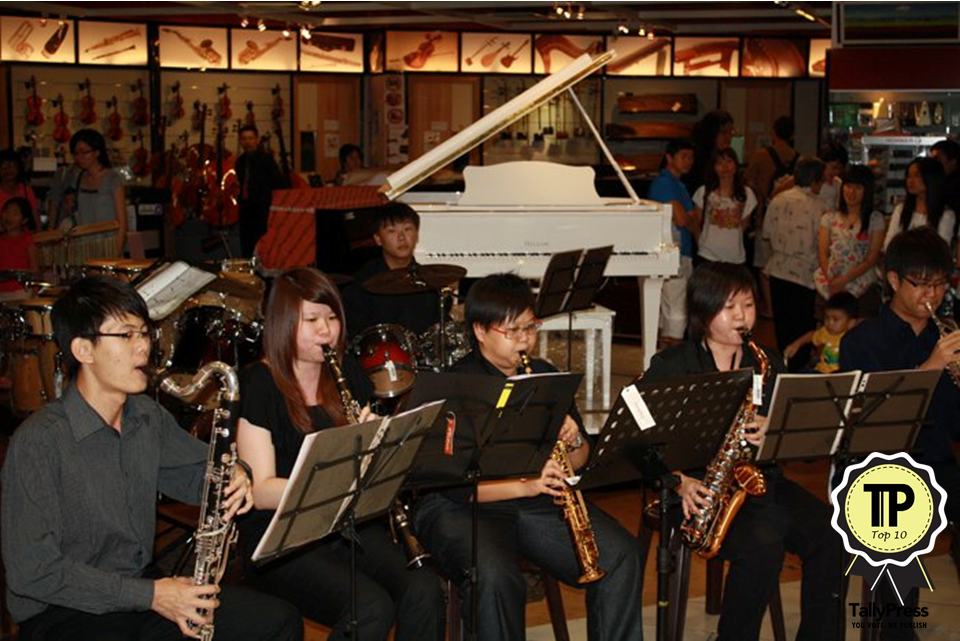malaysias-top-10-music-schools-euphony-musical