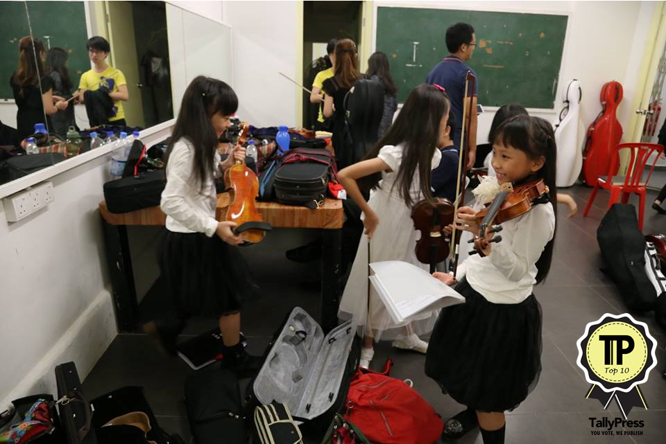 malaysias-top-10-music-schools-pastorale-conservatoire-of-music