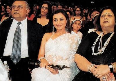 Image Credit: Filmfare Awards
