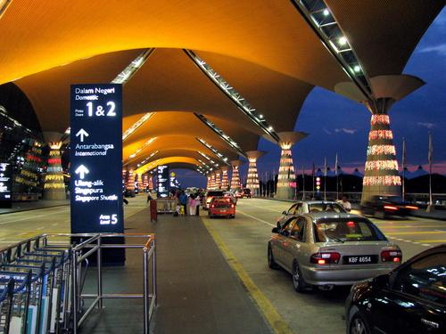 Image Credit:www.panoramio.com
