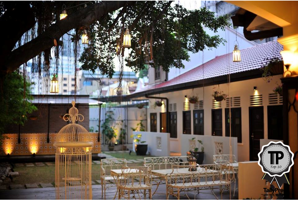 top-10-boutique-hotels-in-klang-valley-the-yard-boutique-hotel