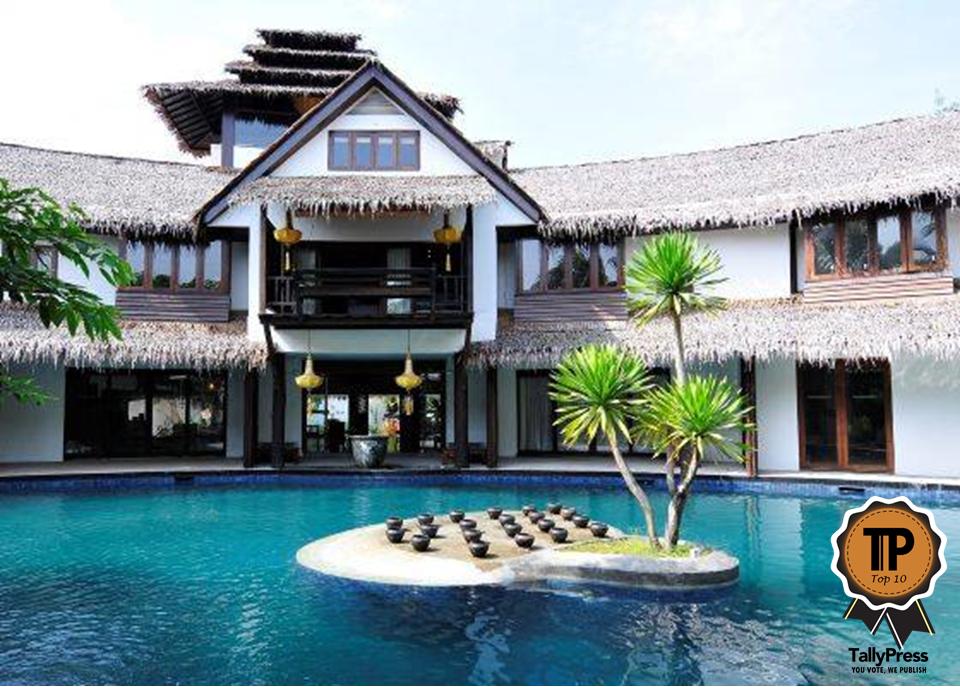 top-10-boutique-hotels-in-klang-valley-villa-samadhi