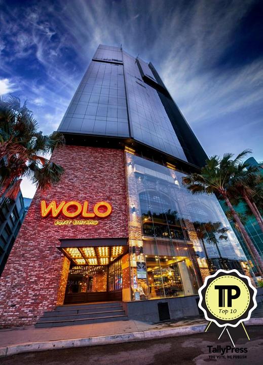 top-10-boutique-hotels-in-klang-valley-wolo-bukit-bintang