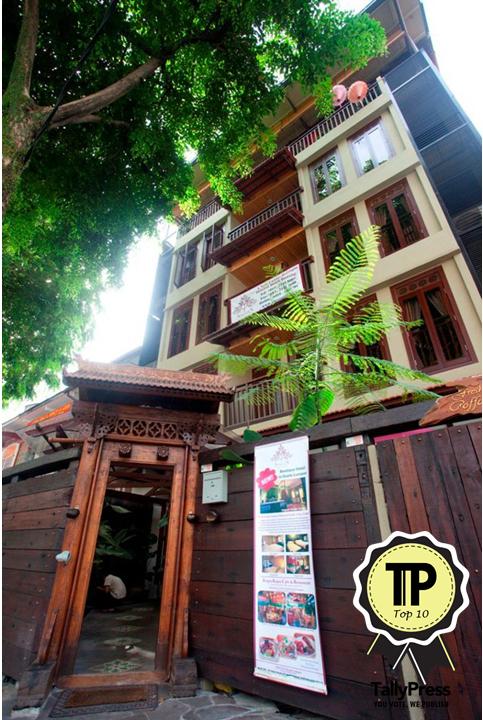 top-10-boutique-hotels-in-klang-valley-anggun-boutique-hotel
