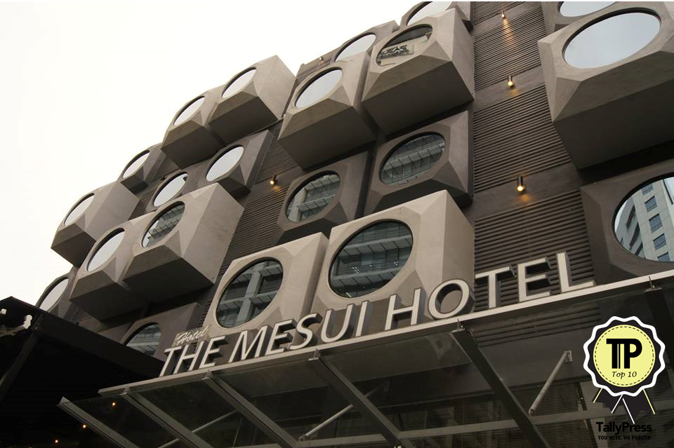 top-10-boutique-hotels-in-klang-valley-the-mesui-hotel