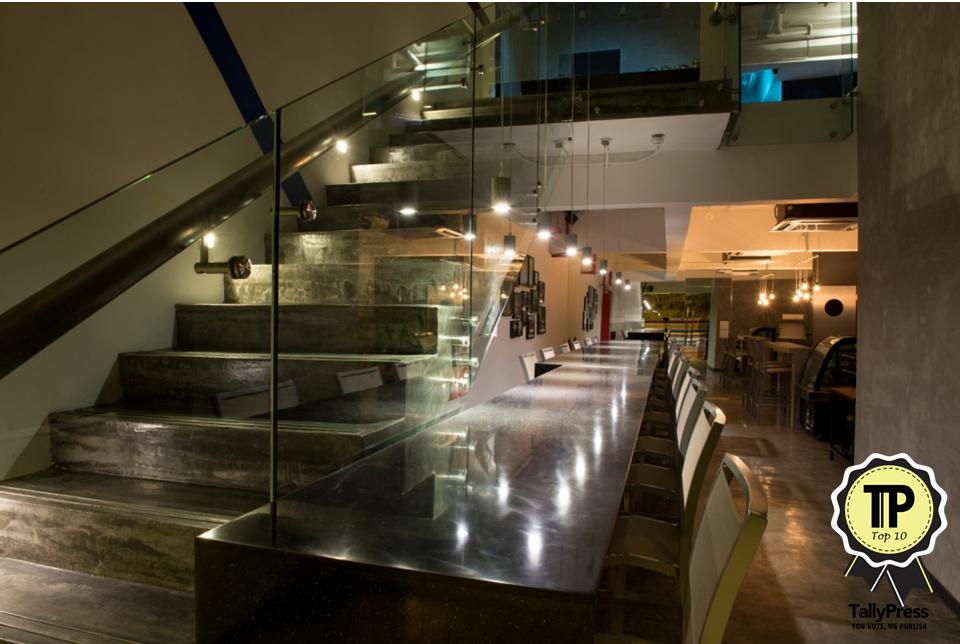 top-10-boutique-hotels-in-klang-valley-grid-9
