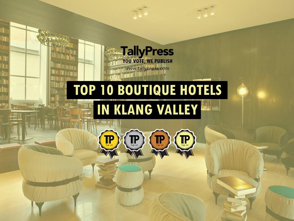 Top 10 Boutique Hotels in Klang Valley FInal .jpg
