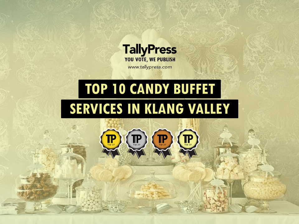 top-10-candy-buffet-services-in-klang-valley