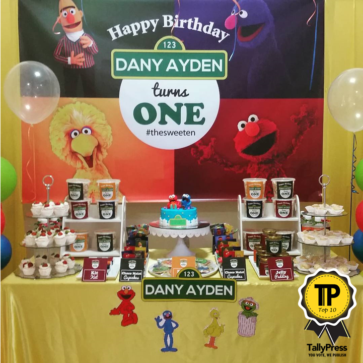top-10-candy-buffet-services-in-klang-valley-the-sweeten