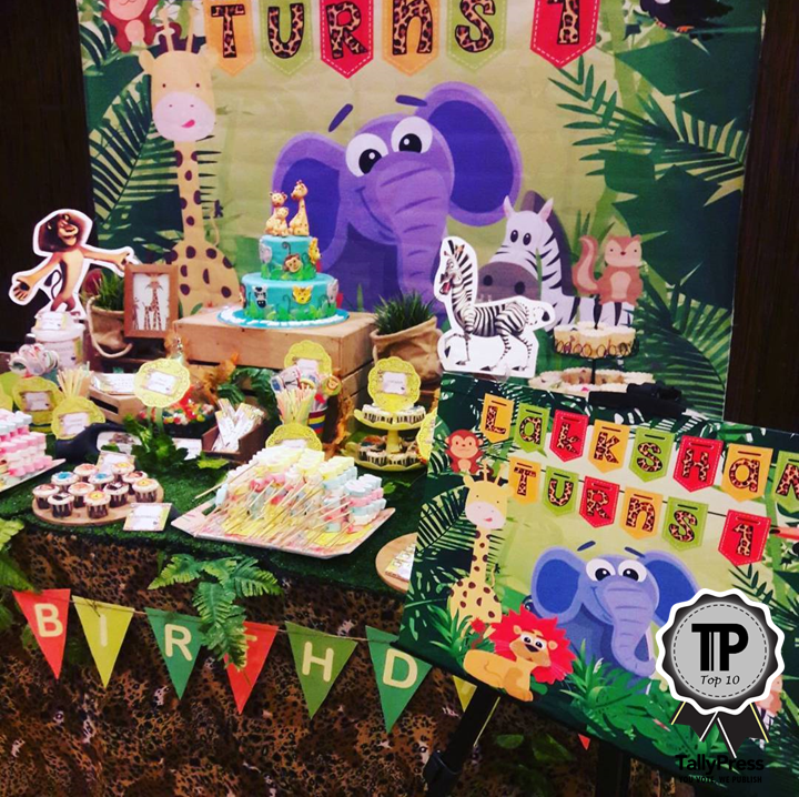 top-10-candy-buffet-services-in-klang-valley-the-candy-paradise