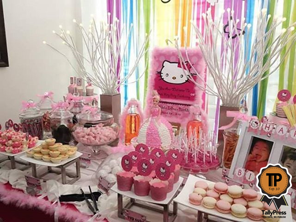 top-10-candy-buffet-services-in-klang-valley-wondermama-party-kl