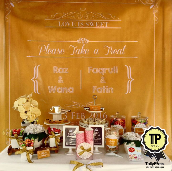 top-10-candy-buffet-services-in-klang-valley-tc-candy-booth