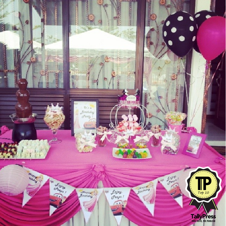 top-10-candy-buffet-services-in-klang-valley-sugar-town-candy-buffet