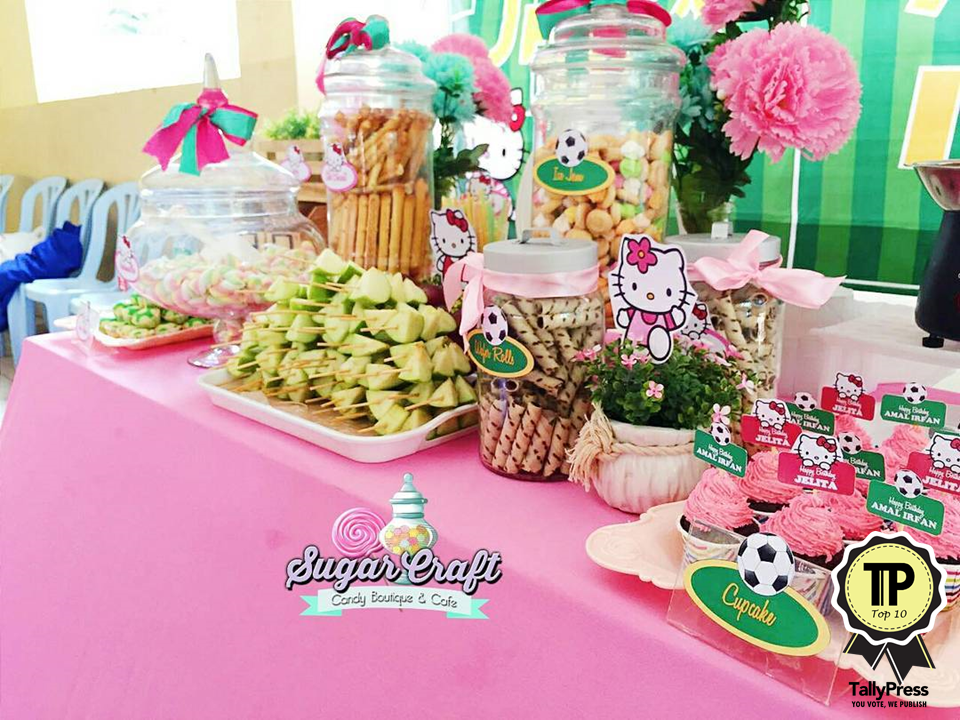 top-10-candy-buffet-services-in-klang-valley-sugar-craft-creations