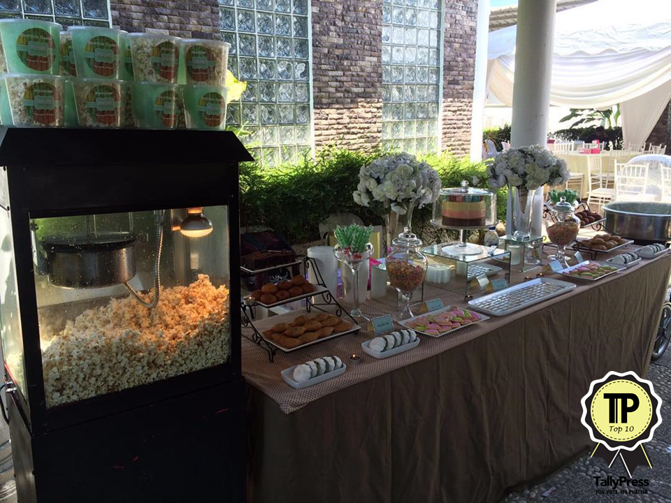 top-10-candy-buffet-services-in-klang-valley-somethingsweet-by-mimi