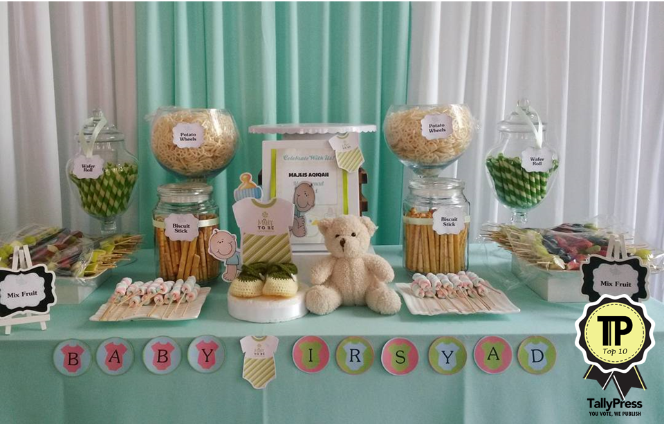 top-10-candy-buffet-services-in-klang-valley-sugar-chapter