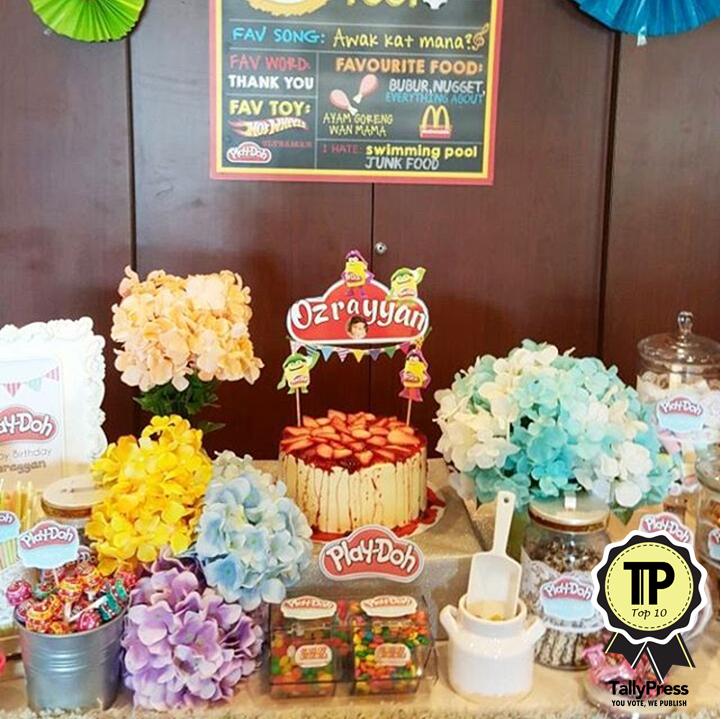 top-10-candy-buffet-services-in-klang-valley-gula-gula-rhea