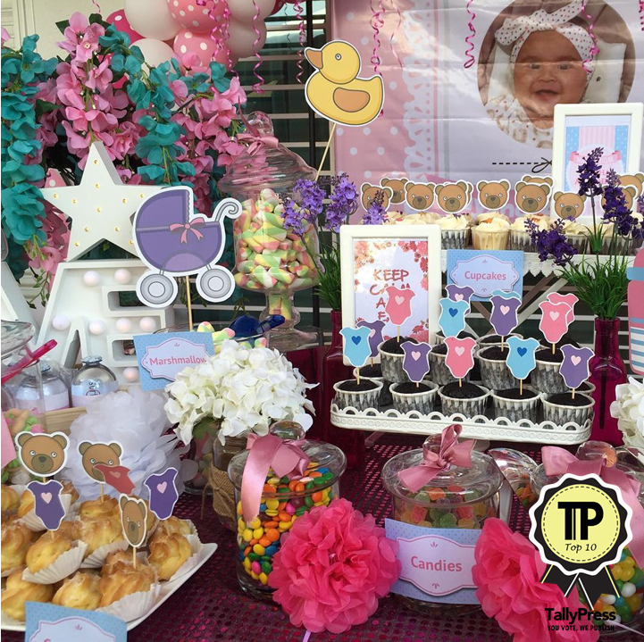 top-10-candy-buffet-services-in-klang-valley-party-with-aamily