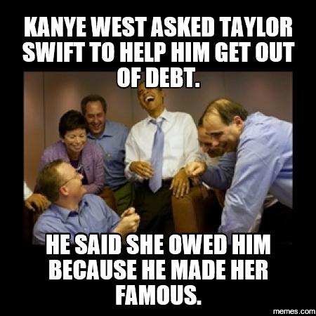 Image Credit: memes.com