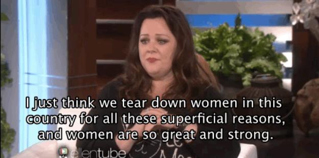 Image Credit: The Ellen Show