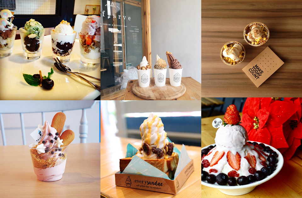 get-your-cool-fix-at-these-7-dessert-shops-in-damanasara-uptown
