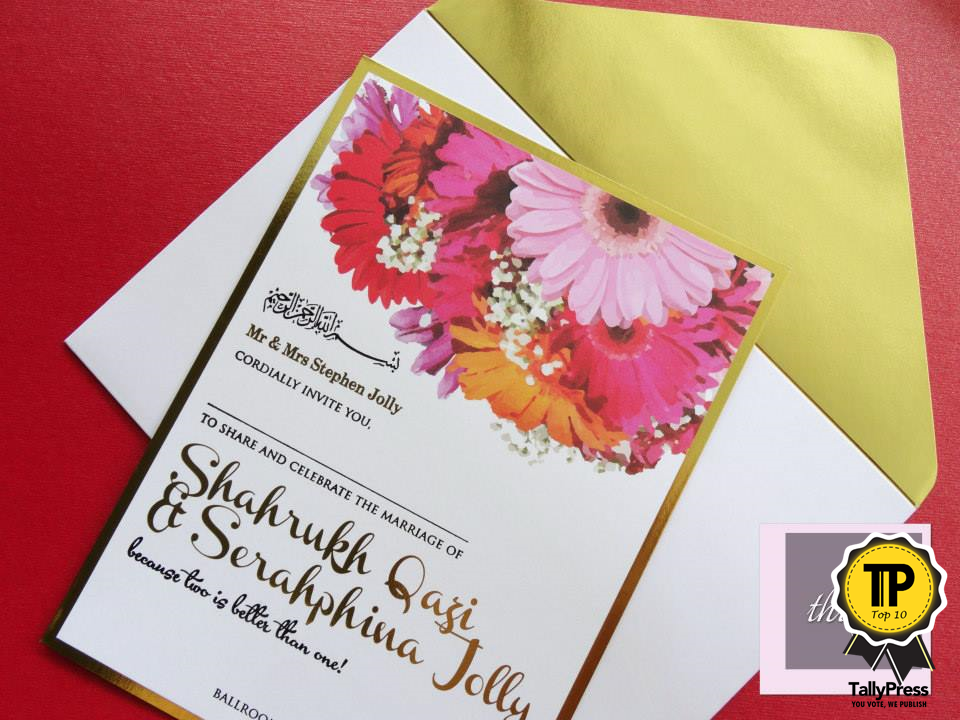 top-10-wedding-stationery-makers-in-klang-valley-thistle-cards