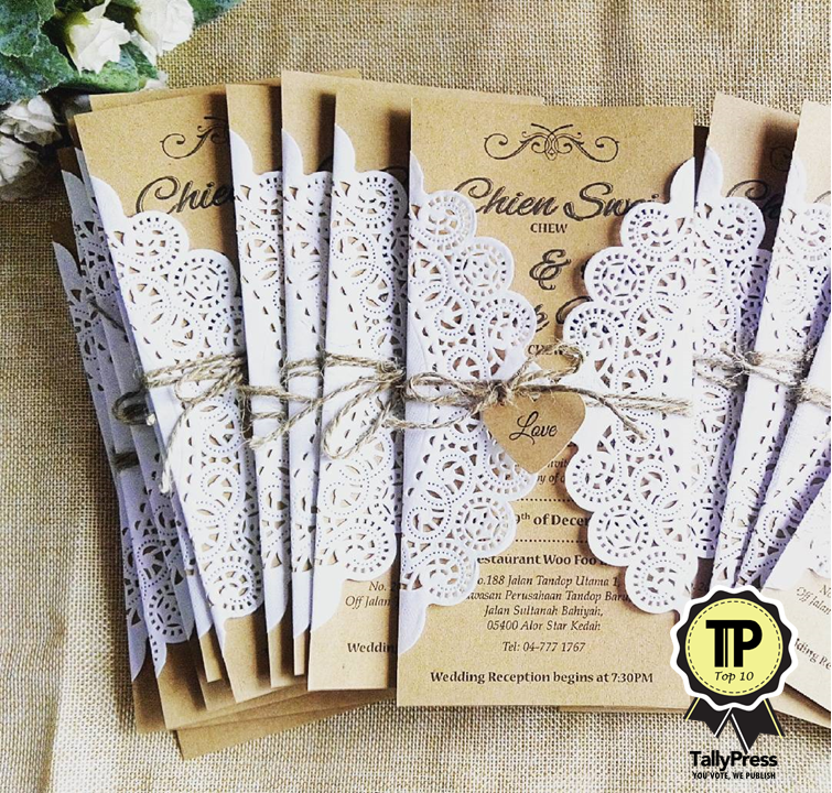 top-10-wedding-stationery-makers-in-klang-valley-crafty-farms-handmade