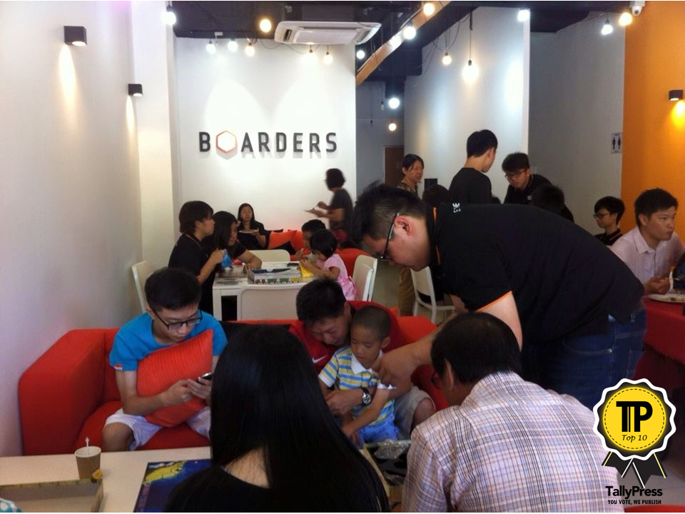 malaysias-top-10-board-game-cafes-boarders-tabletop-games-café