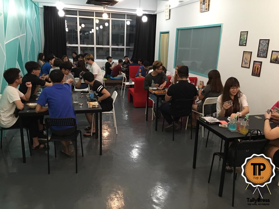 malaysias-top-10-board-game-cafes-gen-board