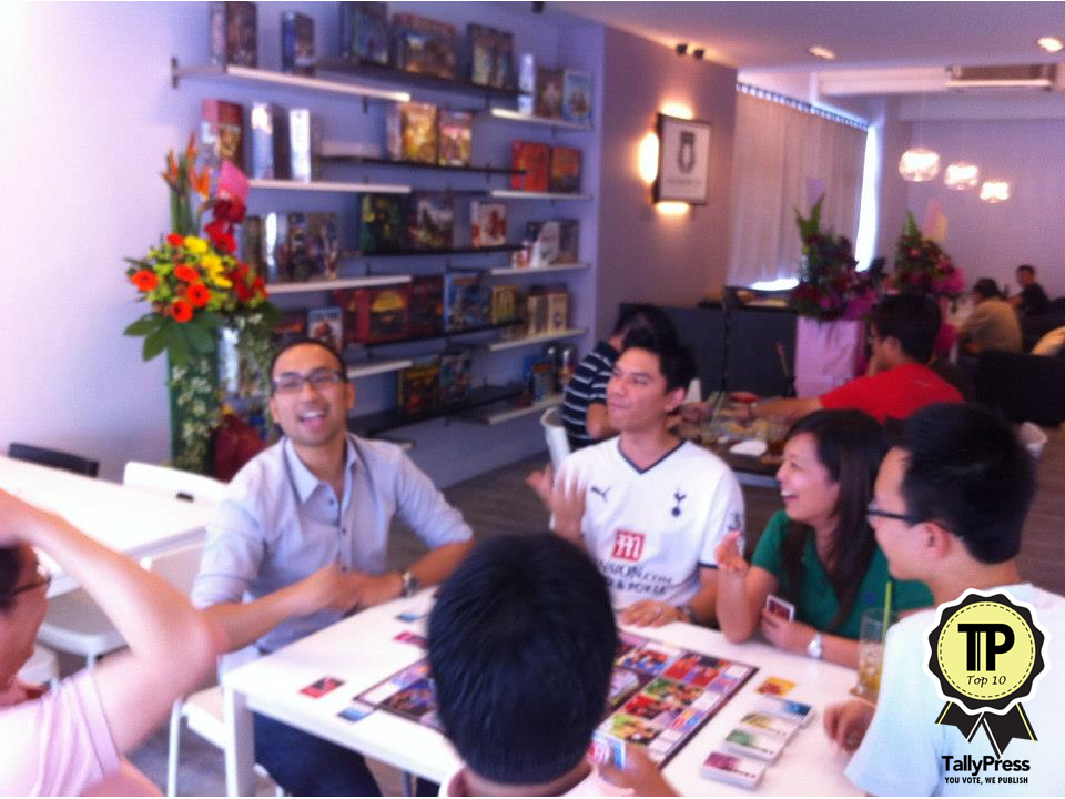 malaysias-top-10-board-game-cafes-the-border-city-café-and-board-games