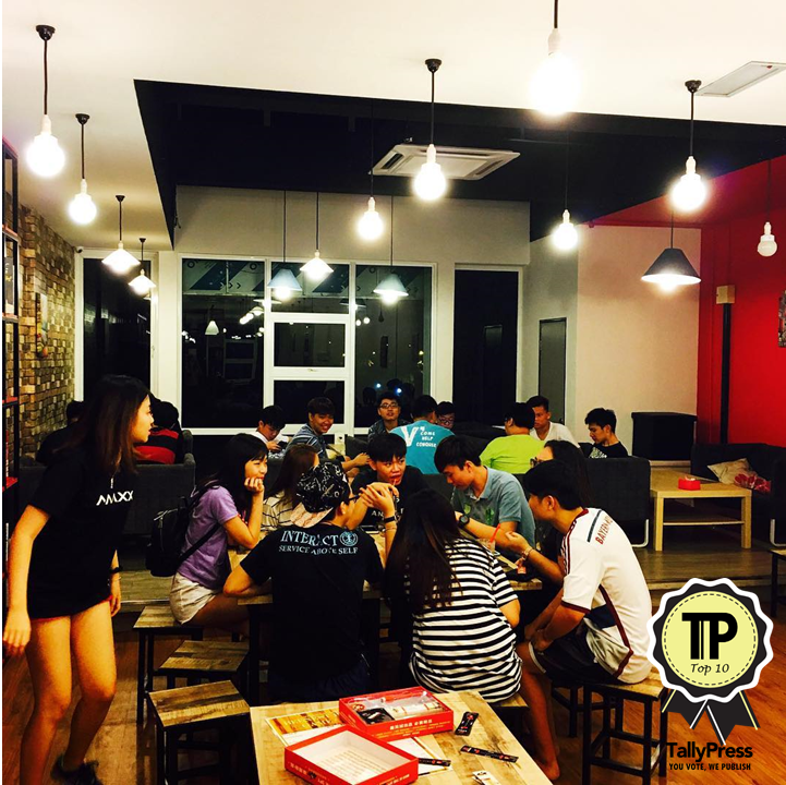 malaysias-top-10-board-game-cafes-beenest