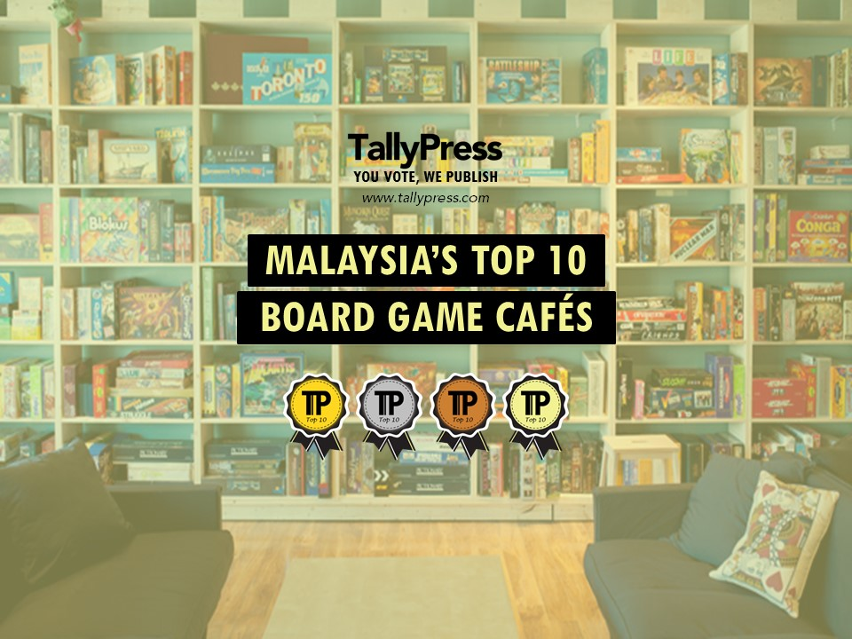 Malaysia's Top 10 Board Game Cafes .jpg