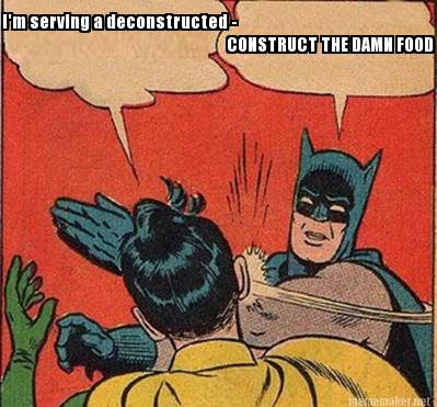 Image Credit: mememaker.net