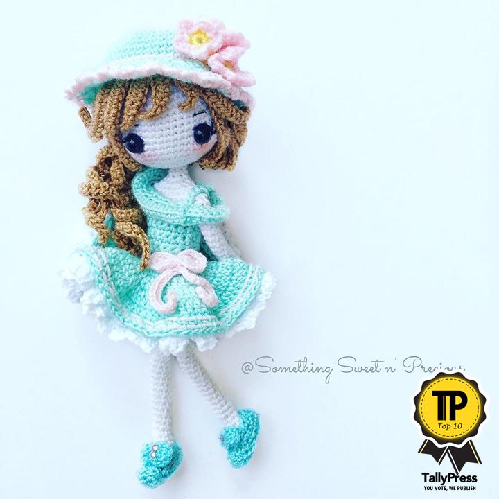 malaysias-top-10-crocheters-Something-Sweet-n-Precious