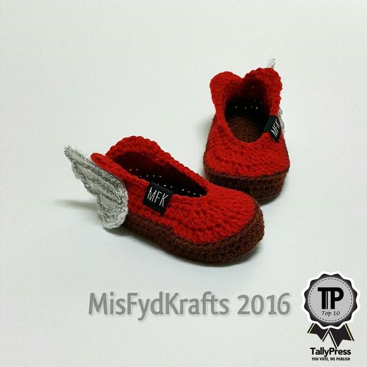 malaysias-top-10-crocheters-MisFydKrafts