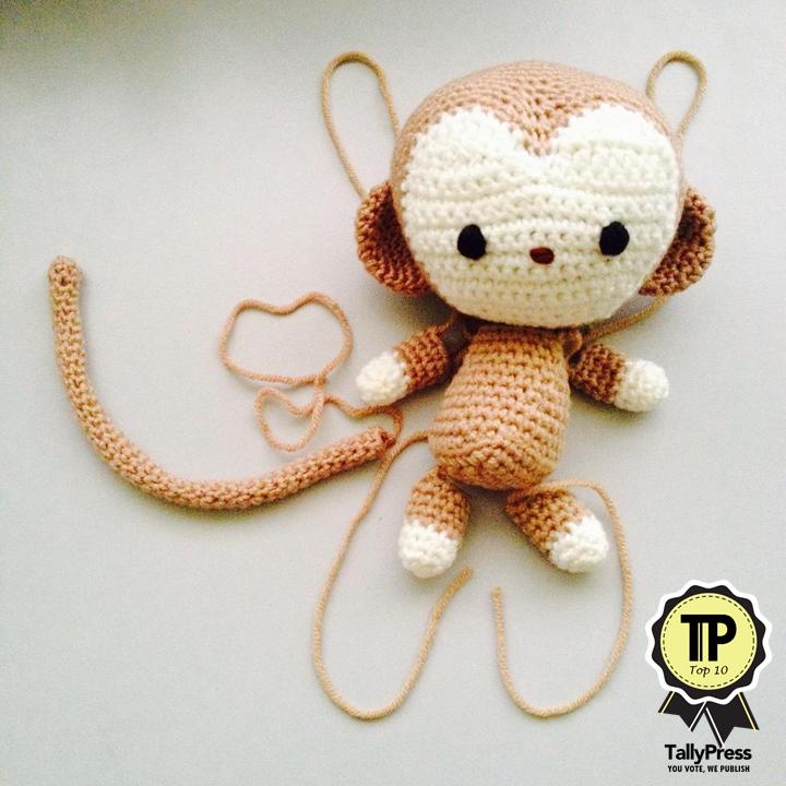 malaysias-top-10-crocheters-Cute-Pretty-Lil-Things