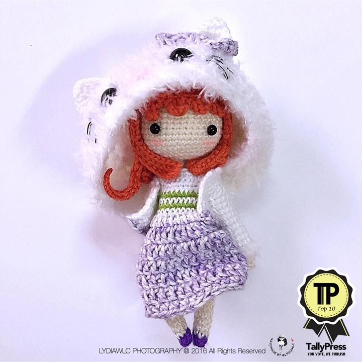 malaysias-top-10-crocheters-Lydiawlc-Magic-Wonderland
